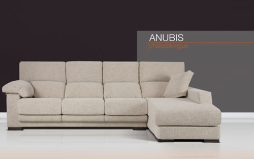 Muebles touch sof s y sillones for Sofa 4 plazas mas chaise longue