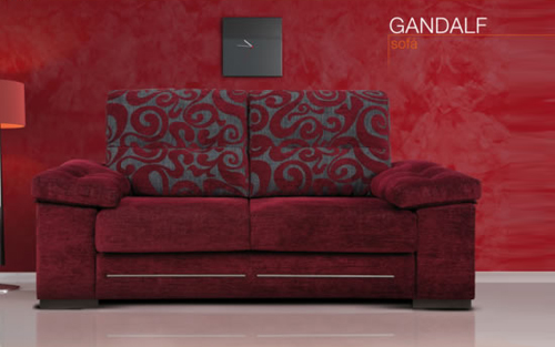 Muebles Touch Sof S Y Sillones