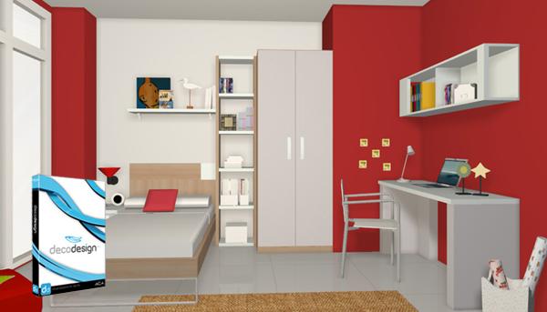 El mejor programa para dise ar muebles casa dise o for Programa para diseno de muebles